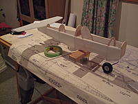 Name: DSCF3191.jpg