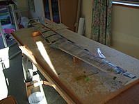Name: DSCF3233.jpg