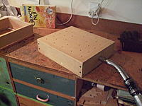 Name: DSCF3269.jpg