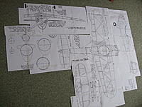 Name: DSCF3354.jpg