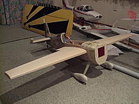 Name: DSCF3452.jpg