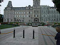 Name: DSCF3688.jpg