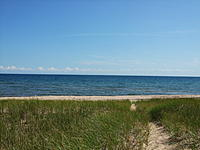 Name: DSCF4138.jpg