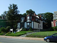 Name: DSCF4292.jpg