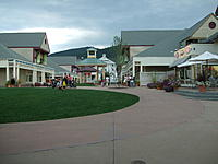 Name: DSCF4434.jpg