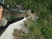 Name: DSCF4490.jpg