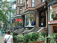 Name: DSCF4568.jpg