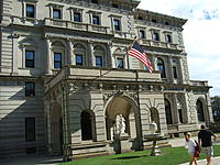 Name: DSCF4869.jpg