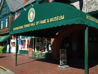 Name: DSCF4879.jpg