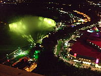 Name: DSCF5286.jpg
