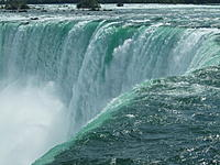 Name: DSCF5332.jpg