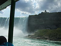 Name: DSCF5340.jpg