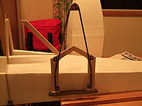 Name: DSCF8028.jpg