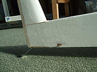Name: DSCF8036.jpg