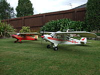 Name: DSCF2375.jpg