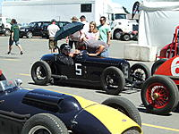Name: DSCF8108.jpg