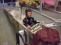 Name: DSCF8130.jpg