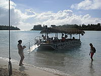 Name: DSCF1755.jpg