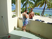 Name: DSCF8165.jpg