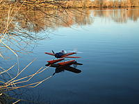 Name: DSCF8331.jpg