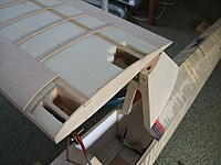 Name: DSCF8502.jpg