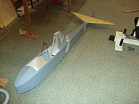 Name: DSCF8529.jpg