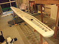 Name: DSCF8557.jpg