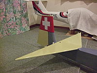 Name: DSCF8882.JPG