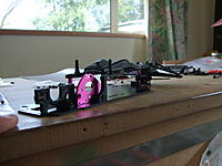 Name: DSCF8934.JPG