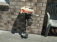Name: DSCF9066.JPG