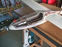 Name: DSCF9133.JPG