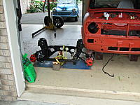 Name: DSCF9563.JPG