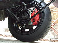 Name: DSCF9575.JPG