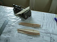 Name: DSCF9546.JPG