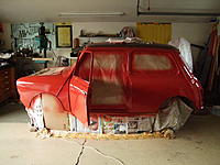 Name: DSCF9631.JPG