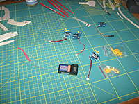 Name: IMG_0430.jpg