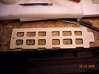 Name: DSCN0659.jpg
