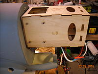 Name: DSCN0679.jpg
