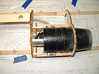 Name: F89 mkI 004.jpg
