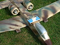 Name: A10 100.jpg