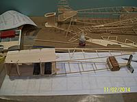 Name: 243_0196.jpg
