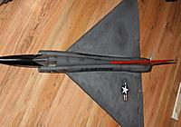 Name: Delta Dagger 002.jpg