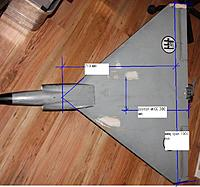 Name: Delta Dagger 001.jpg