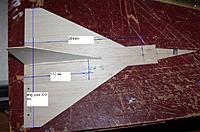 Name: Delta Dagger 003.jpg