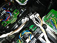 Name: 20140726_090435_.jpg