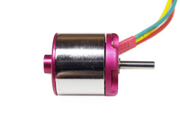Name: ADH-300 KV3600.jpg