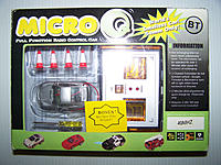 Name: micro_q.jpg