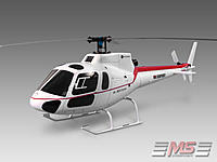 Name: MS-AS350.jpg