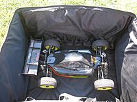 Name: IMG_2831.jpg