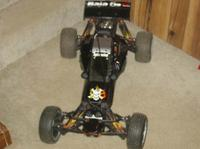 Name: hpi baja 5b ss 006.jpg